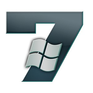 windows 7 printer drivers