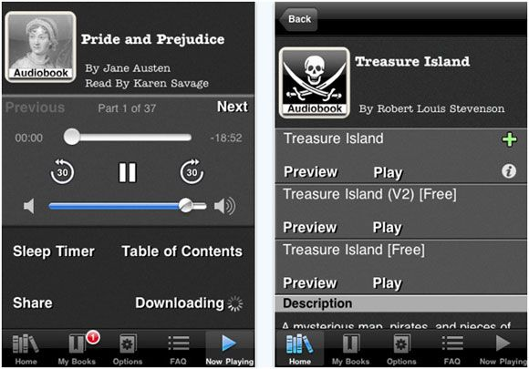 free audio books iphone audiobooksapp listen to 3 535 classic audiobooks for 14143