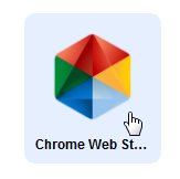 Here Is How You Can Try Chrome Web Apps Right Now
