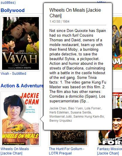 description   YouTube Movies: View Full Length Movies On YouTube For Free