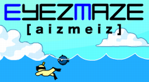 Eyezmaze – Fun Flash Puzzle Games For Everyone