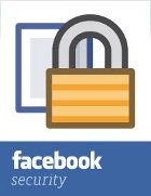 How To Tweak Your Facebook Places Security Settings
