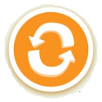 super simple video conversion program
