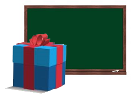 5 Websites To Buy Strange & Unique Tech Gifts For A Student