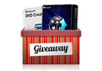 Daniusoft Double Giveaway: Video Converter Ultimate & DVD Creator [Mac]