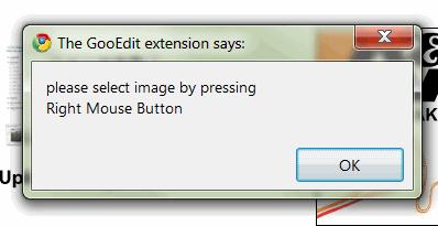 basic image editor