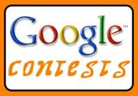 8 Google Contests to Keep an Eye On and Win a Prize