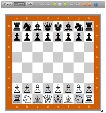 html5 game engine
