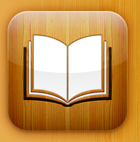 Best Tips for Using the iBooks as a PDF Reader on Your iPad or iPhone