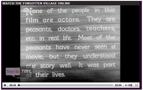 imovietube2   iMovieTube: Watch Full Movies Online, Legally & Free