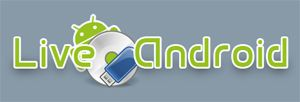 google android for pc