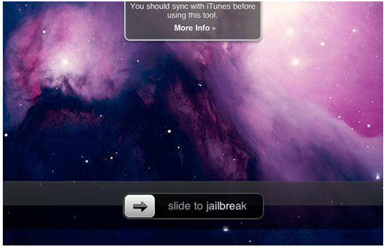 easiest way to jailbreak your iphone