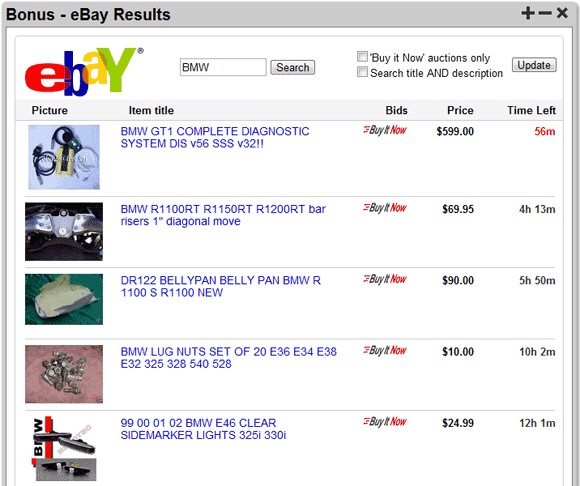 Full Craigslist Search Tool download free - internettg