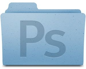 10 Easy Tips To Create Your Own Cool Icons With Photoshop
