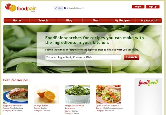 7 good online cooking guides for the beginner cook 7 good online cooking guides for the beginner cook food pair forumfinder Images