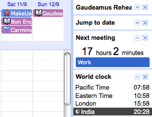 10 Awesome Google Calendar Features That You Should Try Out