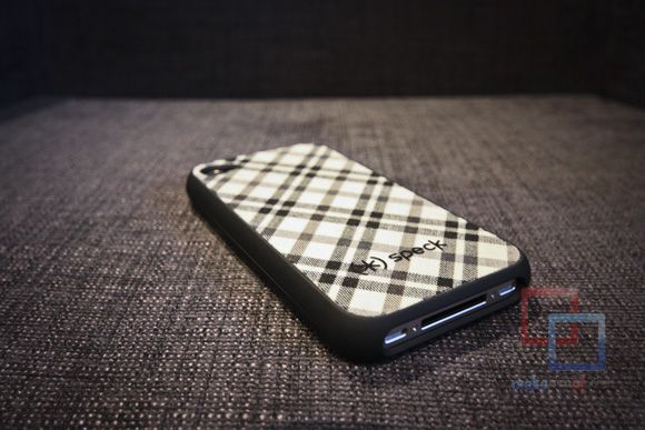MakeUseOf Review & Giveaway: Fitted iPhone 4 Case by Speck IMG 2157 copy