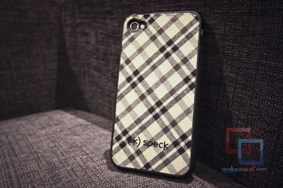 MakeUseOf Review & Giveaway: Fitted iPhone 4 Case by Speck IMG 2164