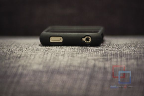 MakeUseOf Review & Giveaway: Fitted iPhone 4 Case by Speck IMG 2169 copy