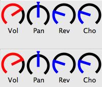 How To Use MuseScore To Make Beautiful Scores & Midis