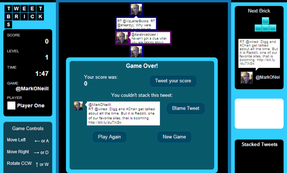 10 Real Time Twitter Games You Can Enjoy With Just A Tweet Twitter Game08