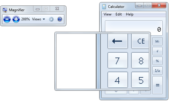 fun keyboard tricks windows