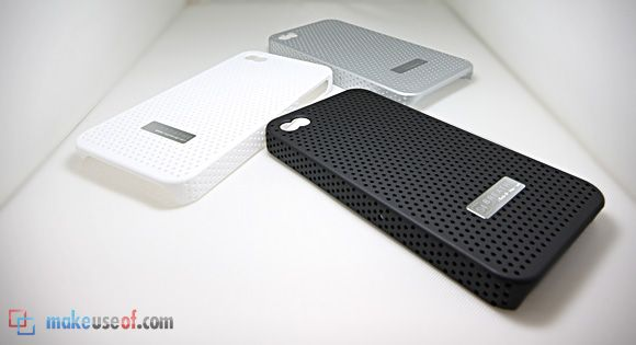 S4 BREATHE iPhone 4 Case  (by Elago) Review and Giveaway breathe1