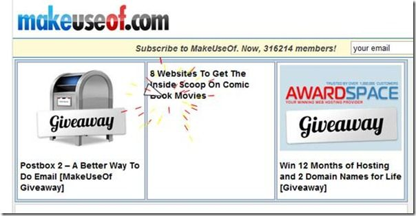 Destroy The Web: Shoot Things You Dislike, For Fun and Profit [Firefox, Chrome] clip image0028