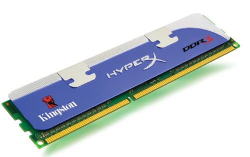 difference between ddr2 and ddr3
