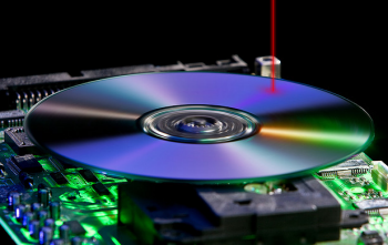 How To Fix Common DVD & Blu-Ray Drive Errors