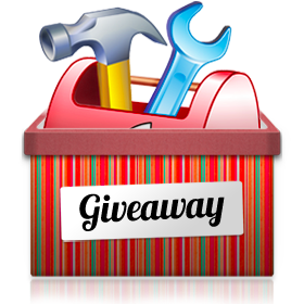 Say Goodbye to Flash Video Blues with SWF & FLV Toolbox [Giveaway] giveawayflvswftoolkit