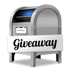 Get Organized in the New Year with Postbox 2 [Giveaway] giveawaypostbox2