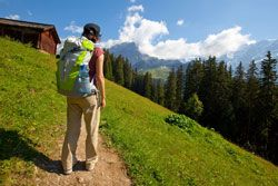 Get Fit: 10 Sites To Find Best Walking, Running & Hiking Trails