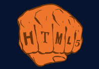 10 Websites to See What HTML5 Is All About