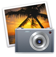 How To Create An iPhoto Book Using Low-Res Phone Images