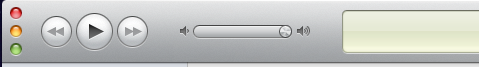 itunes10before.png