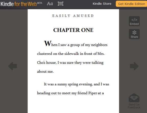 read pdf books online