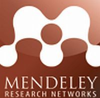Organize Your PDF Files and Collaboratively Research With Mendeley