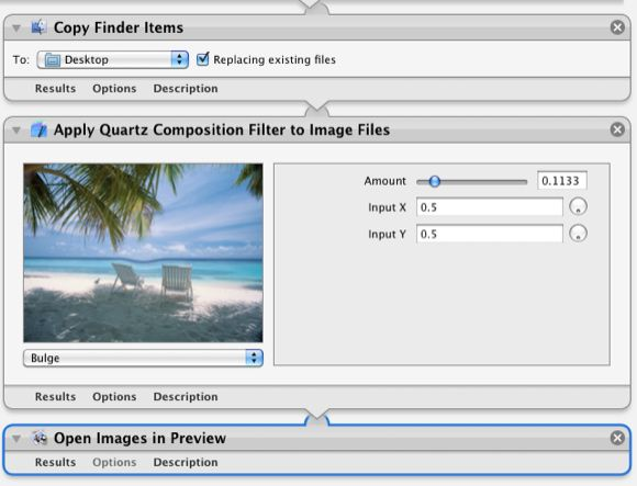 5 Quick & Easy Mac Automator Hacks for Digital Photos photoprocessor
