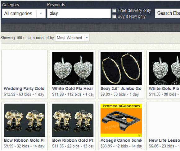 store slider   StoreSlider: Best Way To Search Ebay
