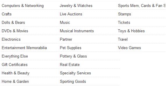 store slider1   StoreSlider: Best Way To Search Ebay
