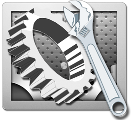 Tweak Program Settings & Activate Hidden Features With Tinkertool [Mac]