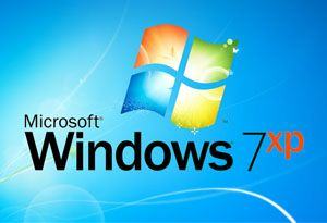 How To Run Windows 7 In XP Mode & When You Need This