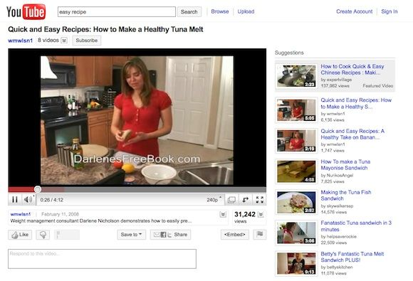 7 good online cooking guides for the beginner cook cooking recipes forumfinder Image collections
