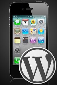 How To Make Your WordPress Blog Mobile-Friendly With WPtouch