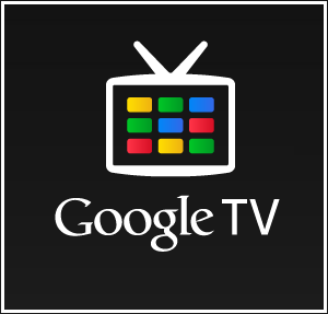Google Launches Website With Feature Set For Google TV [News] 2010 10 06 1032