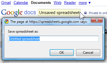 How To Make Digital Flashcards With Google Docs Spreadsheets