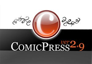 How to Create a WordPress-Powered Webcomic With ComicPress