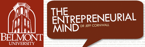10 Awesome & Inspiring Blogs for Entrepreneurs and Business Owners Entrepreneurial Mind