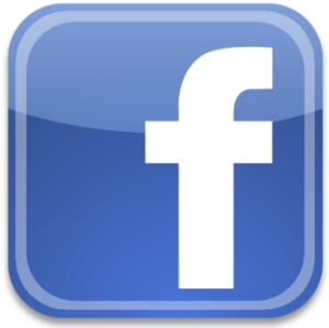 5 Facebook Search Tips To Find What You Are Looking For